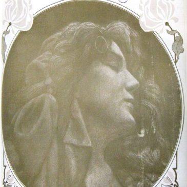 1910-06-12-c