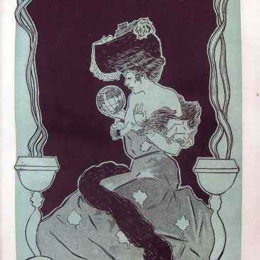 1904-08-14-c