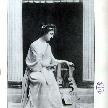 1903-03-29-p