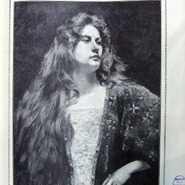 1901-09-29-p