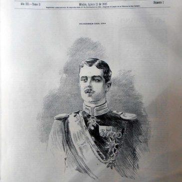 1905-08-13-p