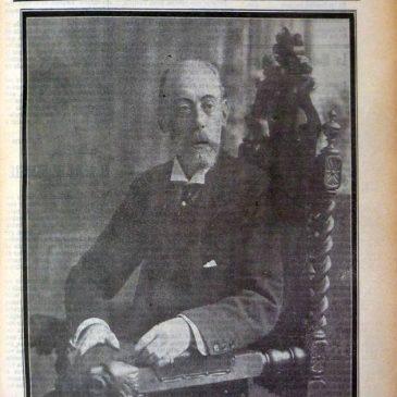 1910-02-13-p