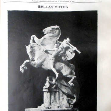 1904-08-14-p