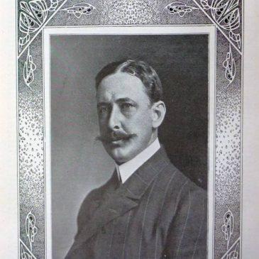 1909-08-15-p