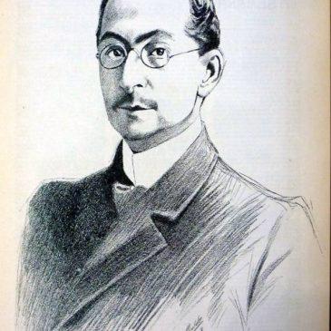 1908-02-16-p