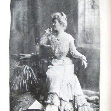 1903-10-11-p