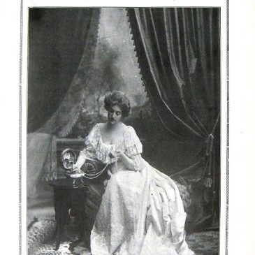 1902-04-13-p