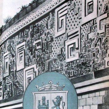 1906-02-18-c