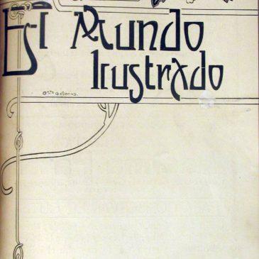1909-02-21-c