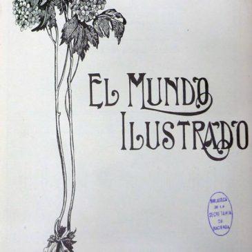 1909-08-22-c