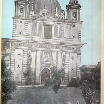 1907-08-25-c