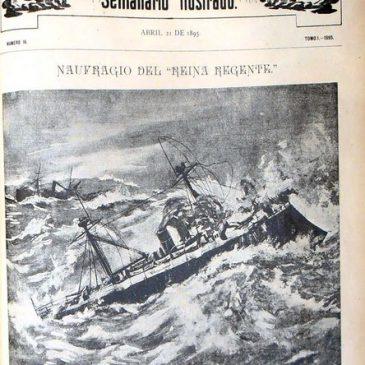 1895-04-21-p