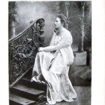 1902-04-20-p