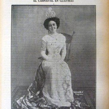 1910-02-20-p