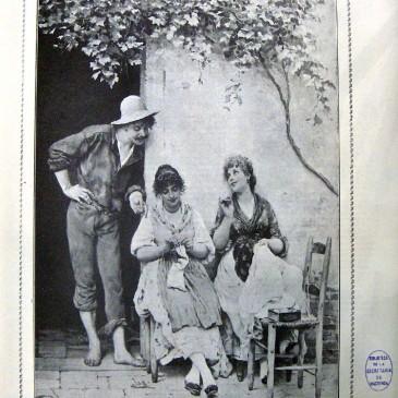 1901-10-20-p