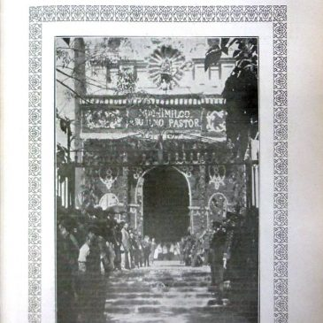 1909-02-21-p