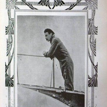 1909-08-22-p