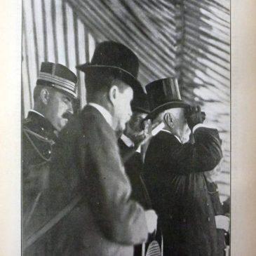 1908-02-23-p