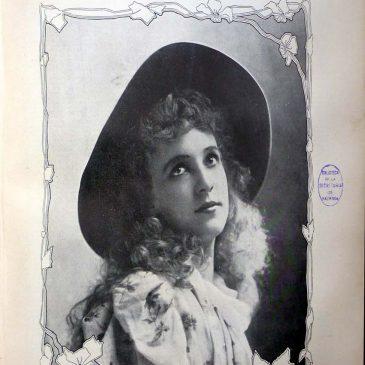1904-02-28-p