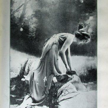 1903-04-19-p