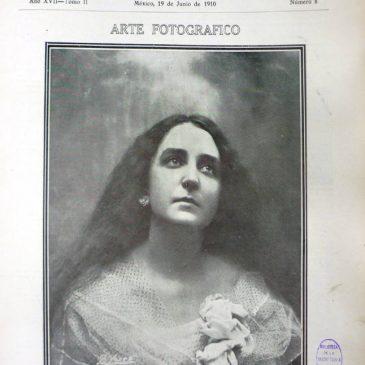 1910-06-19-p