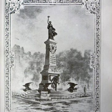 1908-10-25-p