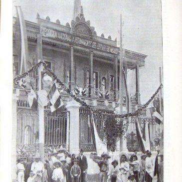 1902-10-26-p