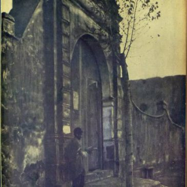 1910-02-27-c