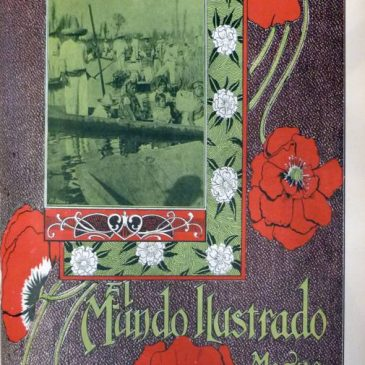 1907-03-03-c