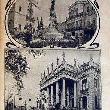 1903-11-01-p