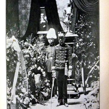 1908-03-01-p