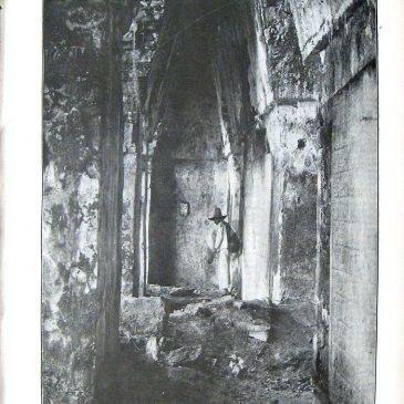 1902-11-02-p