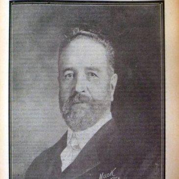 1910-02-27-p