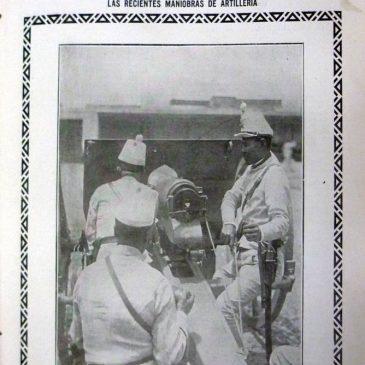 1909-02-28-p