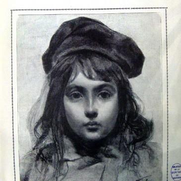 1901-11-03-p