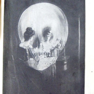 1903-11-08-p