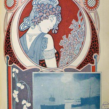 1904-03-13-c