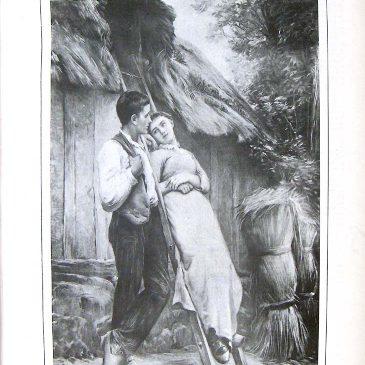 1900-03-04-p