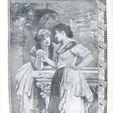 1900-03-11-p