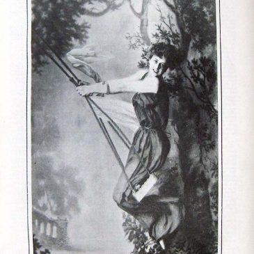 1900-03-25-p