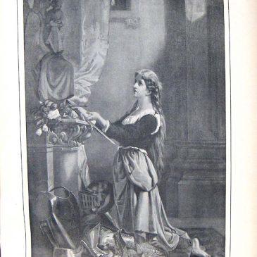 1900-04-15-p