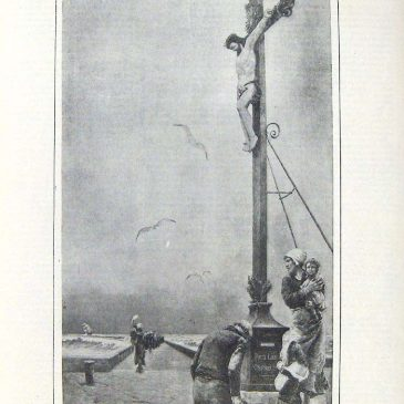 1900-05-13-p