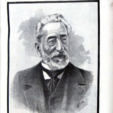 1903-01-11-p