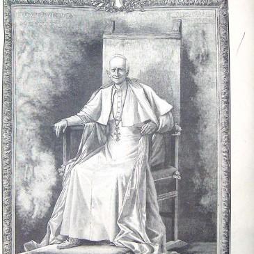 1903-07-12-p