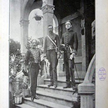 1908-07-12-p