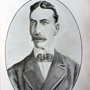 1910-01-02-p