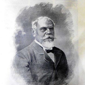 1905-07-02-p