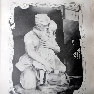 1904-07-03-p