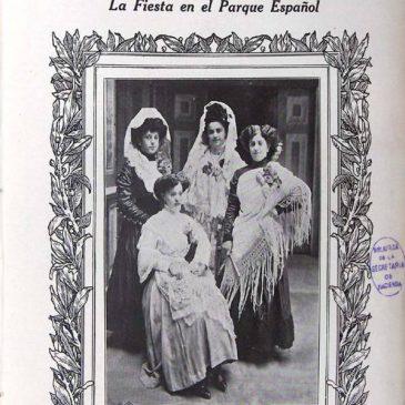 1909-07-04-p