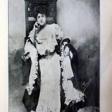 1908-01-05-p